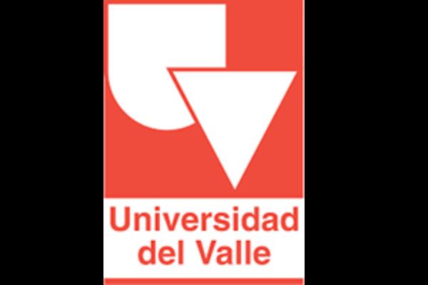 UNIVALLE Logo