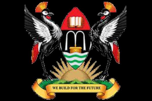 MUIENR Logo